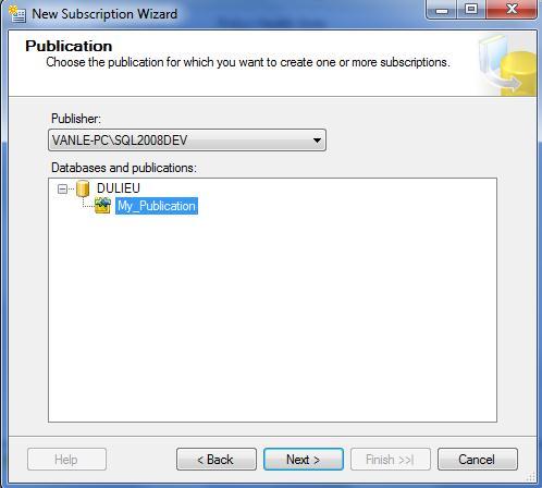 chon my_publication