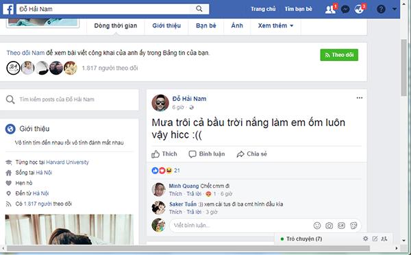Giam_sat_khi_nhan_vien_len_facebook